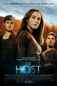 the-host-movie-poster_400x600