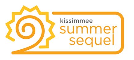 6589---Summer-Sequel-Logo_sm
