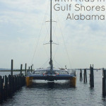 Things to Do with Kids in Gulf Shores Alabama